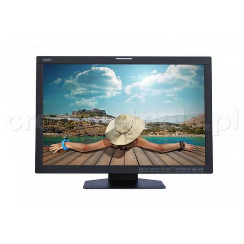 "Osee XCM-240-3G 24"" Full HD LED-LCD Display"