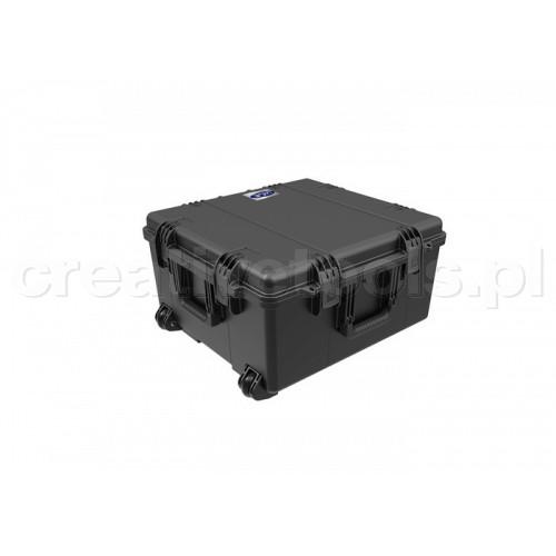 LaCie Peli Case dla 6Big (STFK400)