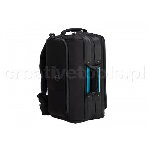 Tenba Cineluxe Backpack 21 Black