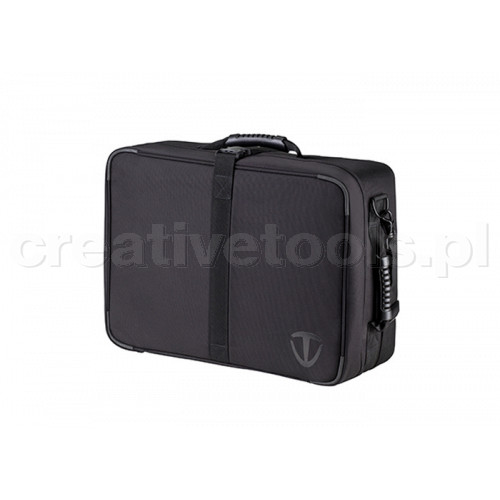 Tenba Transport Air Case Attaché 2015 Black
