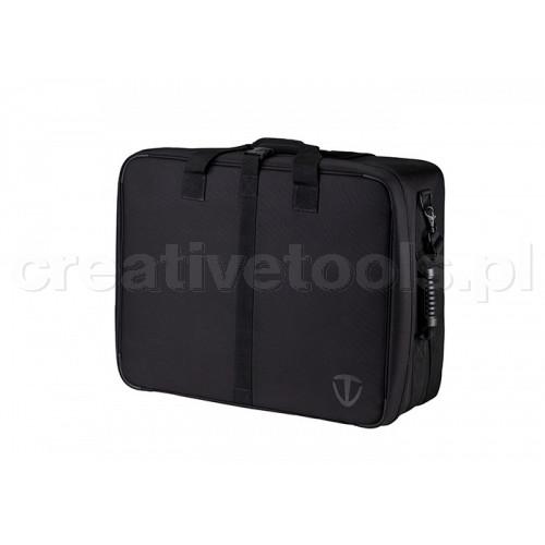 Tenba Transport Air Case Attaché 2520 Black