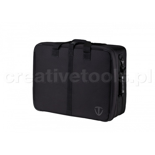 Tenba Transport Air Case Attaché 2520 Black