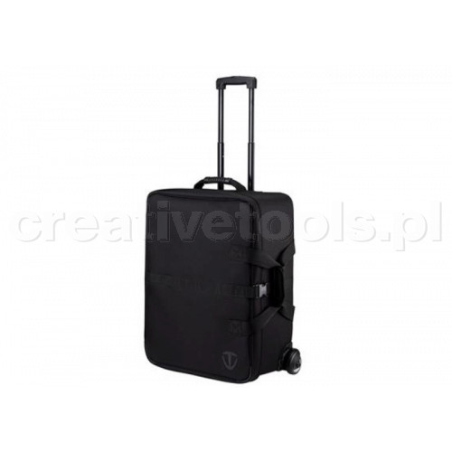Tenba Transport Air Case Attaché 2520w Black
