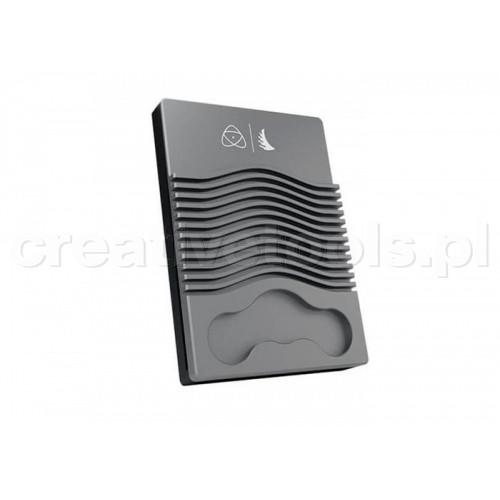 Angelbird Atomos 4K RAW 500 GB (4KRAWATOM500)