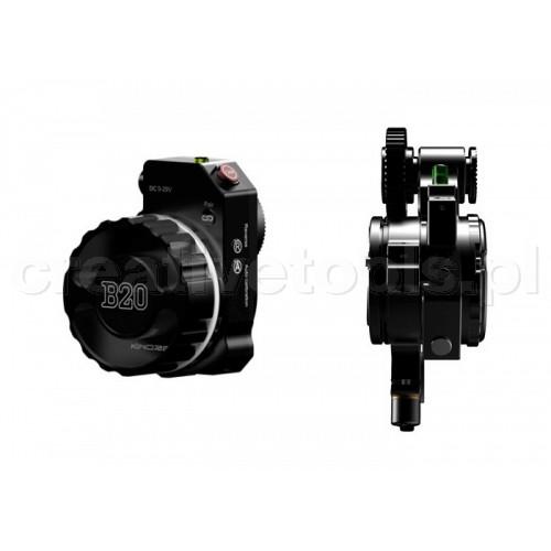 Kinorg B20 KM1 follow focus bezprzewodowy