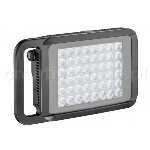 Manfrotto LYKOS Daylight lampa LED (MLL1500-D)
