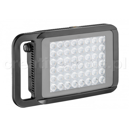 Manfrotto LYKOS Daylight lampa LED (MLL1500-D)