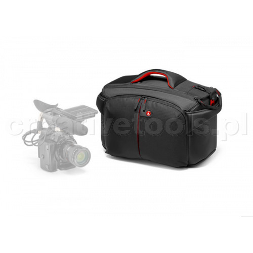 Manfrotto torba na kamerę Pro Light (MB PL-CC-192N)
