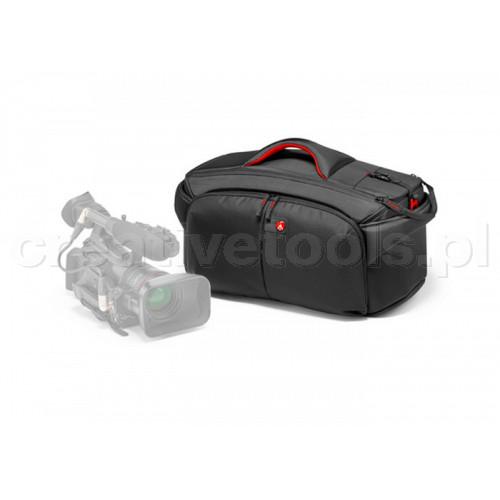 Manfrotto torba na kamerę Pro Light (MB PL-CC-193N)
