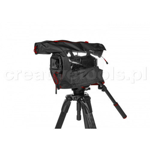 Manfrotto Osłona Pro Light  (MB PL-CRC-13)
