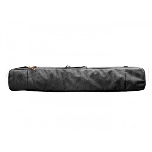 Syrp Torba na Magic Carpet 100cm (SY0044-0006)