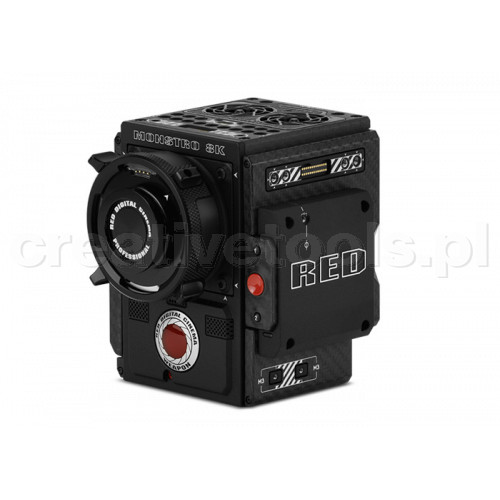RED DSMC2 MONSTRO 8K VV (710-0303)