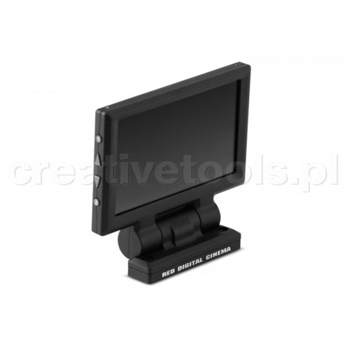 """RED DSMC2 TOUCH 4.7"""" LCD (730-0019)"""