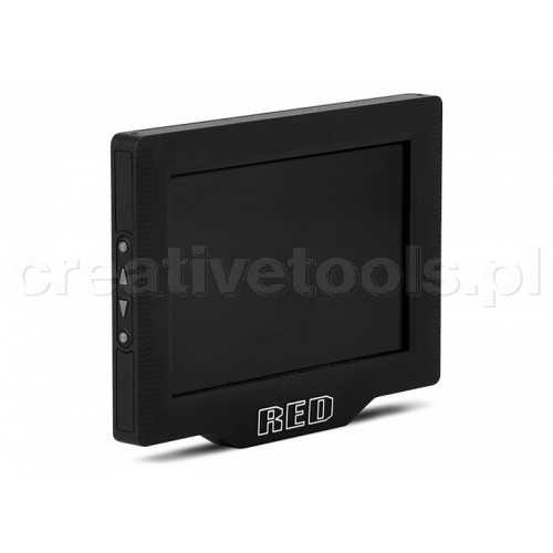 """RED DSMC2 TOUCH 7.0"""" ULTRA-BRITE LCD (730-0026)"""