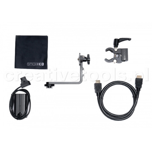 SmallHD Focus 7 Gimbal Accessory Pack