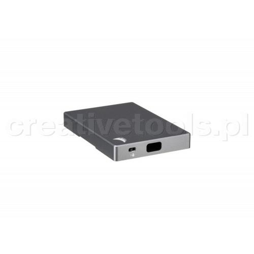Angelbird CFast Single Card Reader USB-C