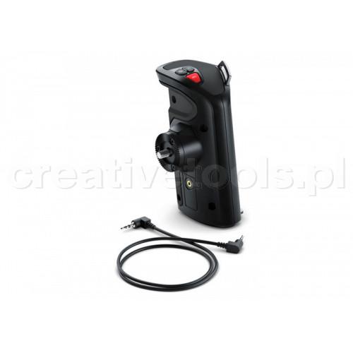 Blackmagic Design Camera URSA - Handgrip