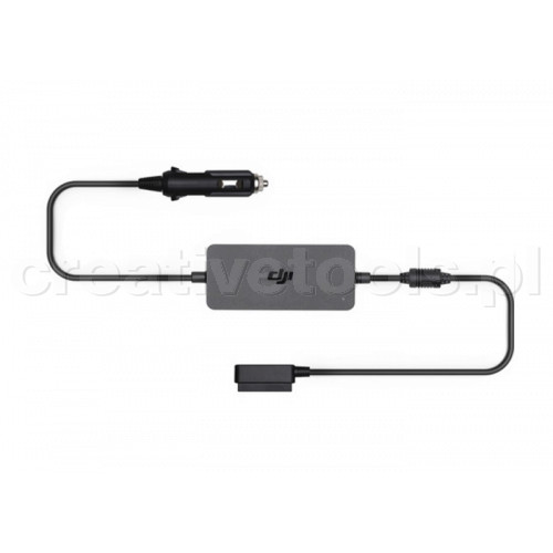 DJI Mavic 2 - Car Charger