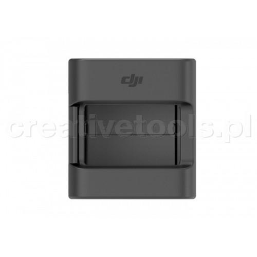 DJI Osmo Pocket Accessory Mount (P3)