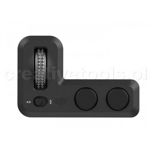 DJI Osmo Pocket Controller Wheel (P6)