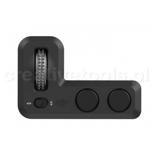 DJI Osmo Pocket Controller Wheel (P6)