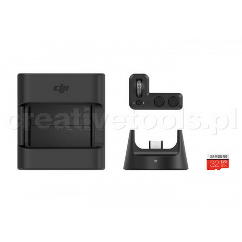 DJI Osmo Pocket Expansion Kit (P13)