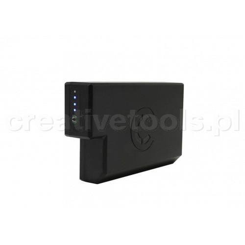 CoreSWX NPF Flat Pack for the SmallHD Focus monitors