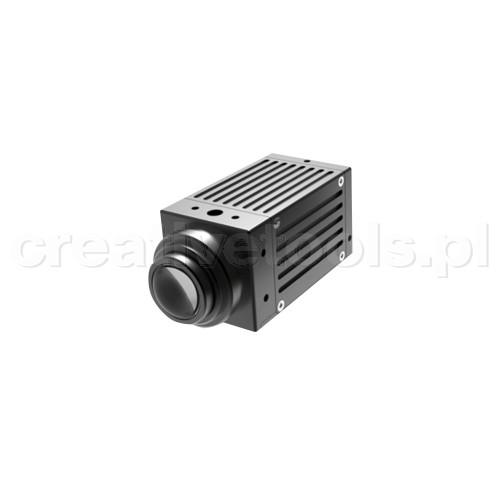 Dream Chip ATOM one 4K mini 7