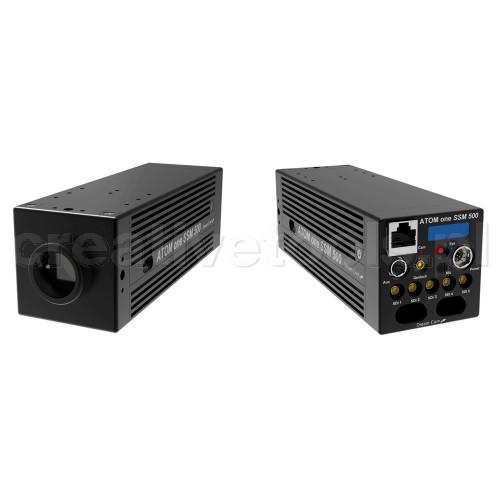 Dream Chip ATOM one SSM500 (B4-Mount version)