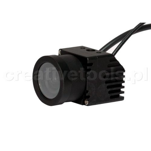 Dream Chip ATOM one mini Waterproof