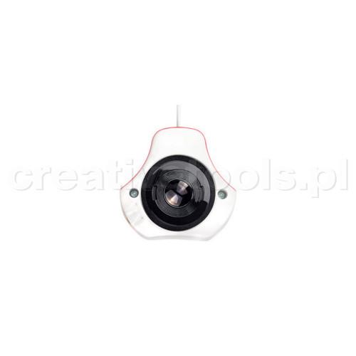 Datacolor SpyderX PRO - profesjonalny zestaw do kalibracji monitorów i projektorów.