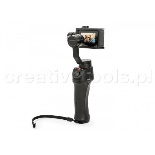 Freevision Vilta G (GoPro)