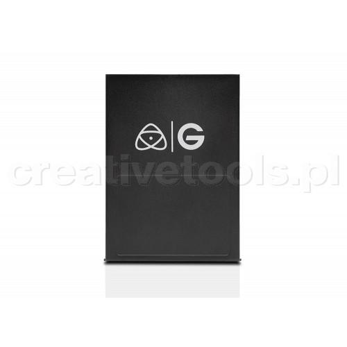 G-Technology Atomos Master Caddy HD 1000GB Black WW (0G05218-1)