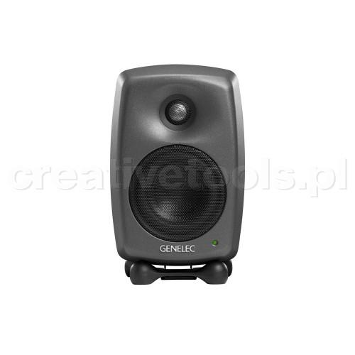 Genelec 8020 DPM Studio Monitor