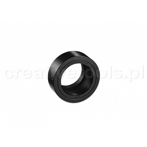LEICA Leica T2-Adapter for M-bayonet