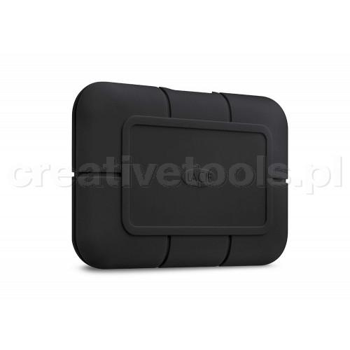 LaCie Rugged SSD Pro 1TB Thunderbolt 3 (STHZ1000800)