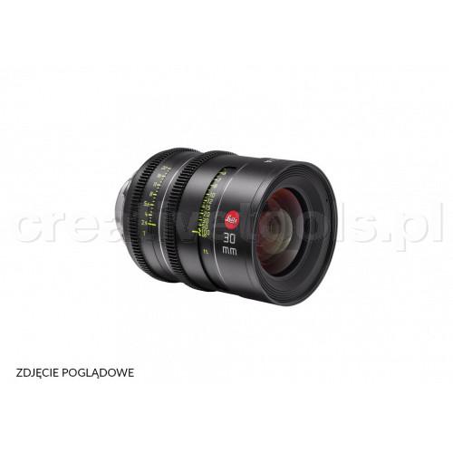 Leitz Thalia T2.9 30mm LPL
