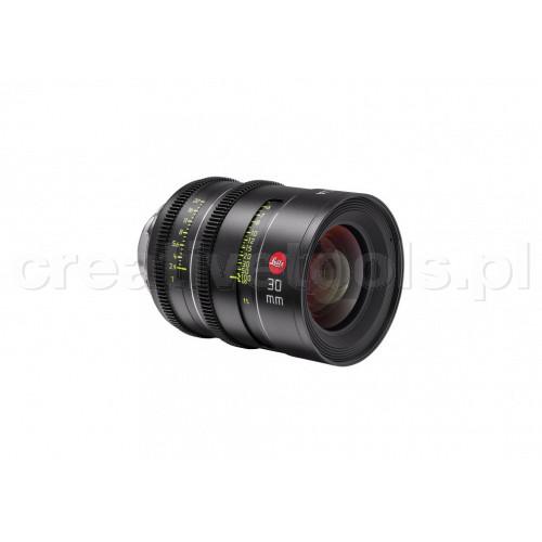 Leitz Thalia T2.9 30mm PL