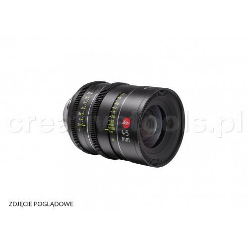 Leitz Thalia T2.9 45mm LPL