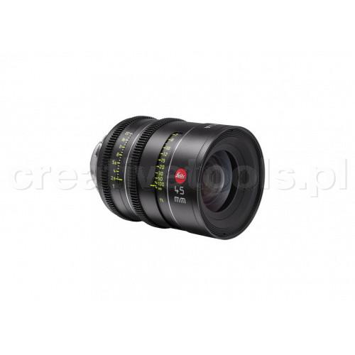 Leitz Thalia T2.9 45mm PL
