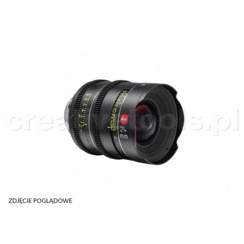Leitz Thalia T3.6 24mm LPL