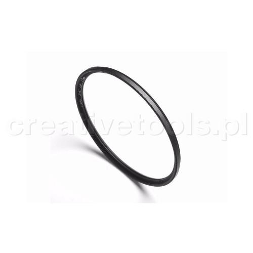 NISI Filter UV SMC L395 67mm