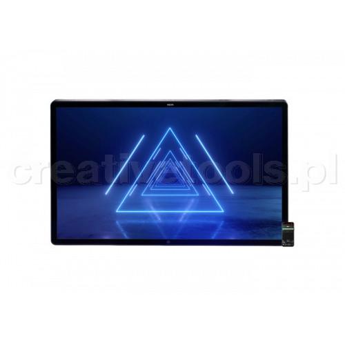 Atomos Neon 55''