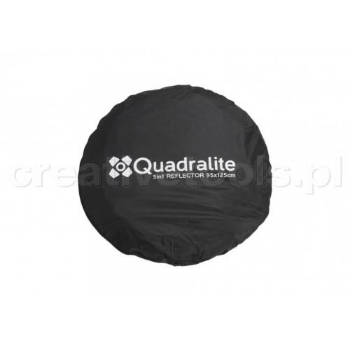 Quadralite Blenda 5in1 95x125cm GATUNEK II