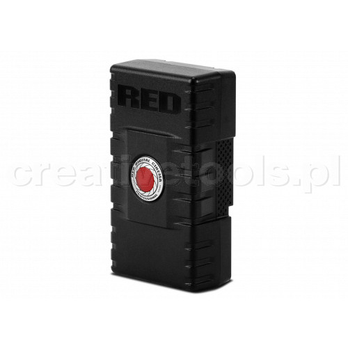 RED BRICK 153Wh (740-0002)