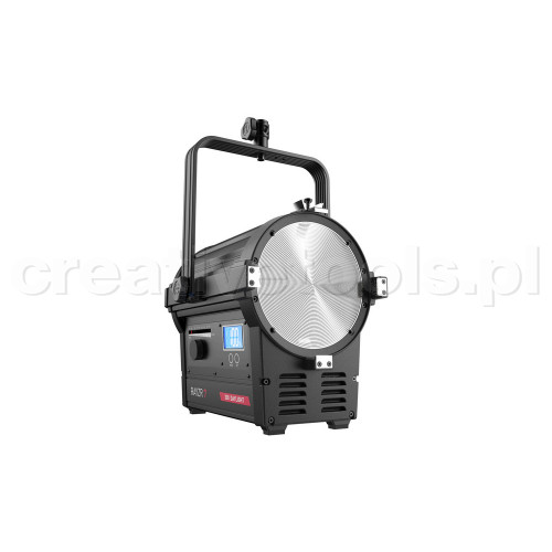 "Rayzr 7 300 Daylight 7"" LED Fresnel light (Premium)"
