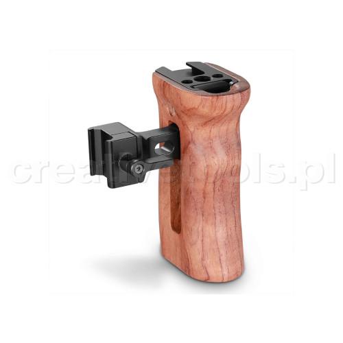 SmallRig (2187) Wooden NATO Side Handle