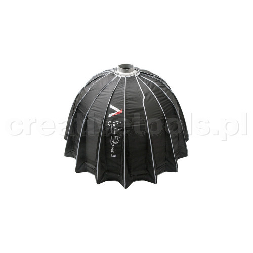 Aputure Light Dome MKII