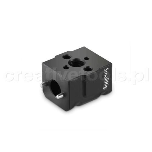 SmallRig (2175) Top Handle Adapter