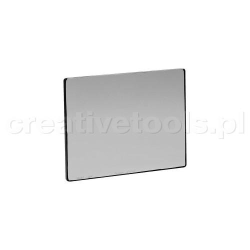"""NiSi Cine Filter Polarizer 4x5,65"""""""